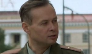 Иван Киричек