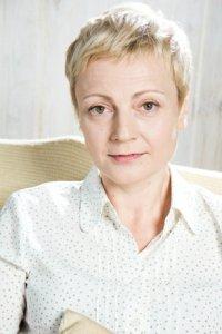 Ольга Радчук актеры фото сейчас