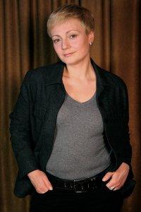 Ольга Радчук актеры фото биография