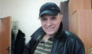 Борис Смирнов (2)