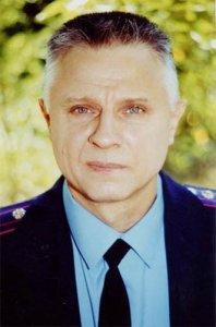 Борис Смирнов (2) актеры фото сейчас