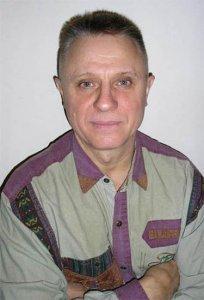 Борис Смирнов (2) актеры фото биография