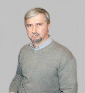 Дмитрий Грачёв (2) фото