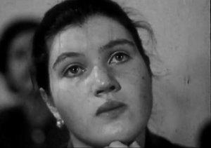 Актер Екатерина Васильева (2) фото