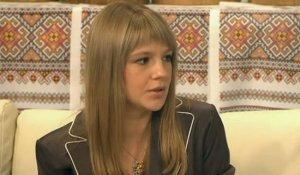 Светлана Соловьева (3)