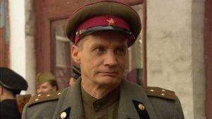 Александр Крыжановский актеры фото сейчас