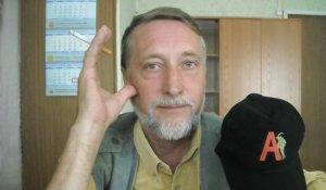 Александр Васильев (4)