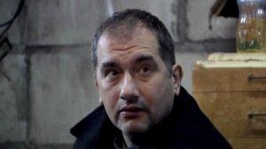 Олег Пышненко