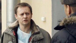 Дмитрий Гульнев актеры фото биография