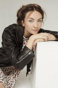 Ксения Кубасова актеры фото биография