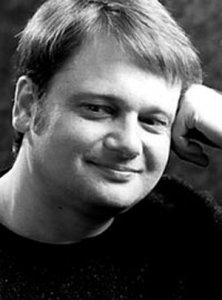 Сергей Бадичкин фото жизнь актеров