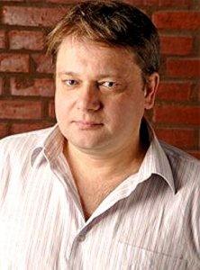 Сергей Бадичкин актеры фото сейчас