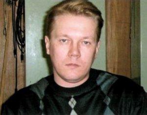 Станислав Курач фото