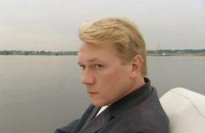Станислав Курач актеры фото сейчас