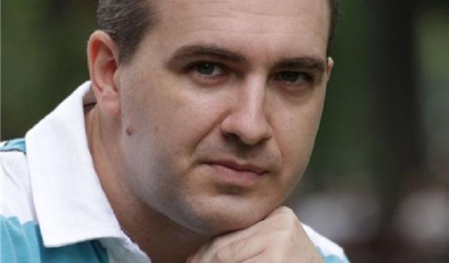 Андрей Садовский
