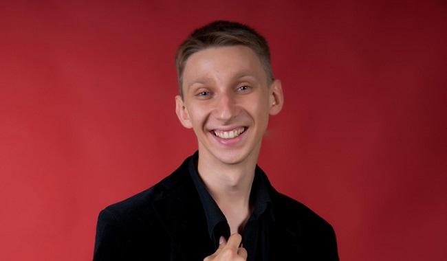 Вячеслав Соломка