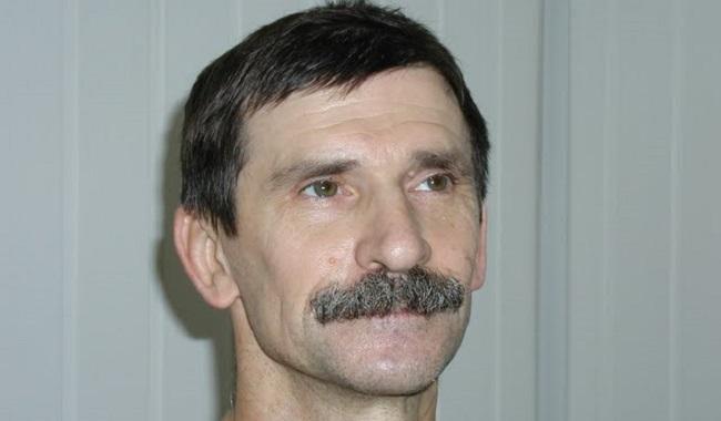 Николай Наркевич