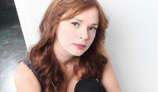 Анастасия Груздева