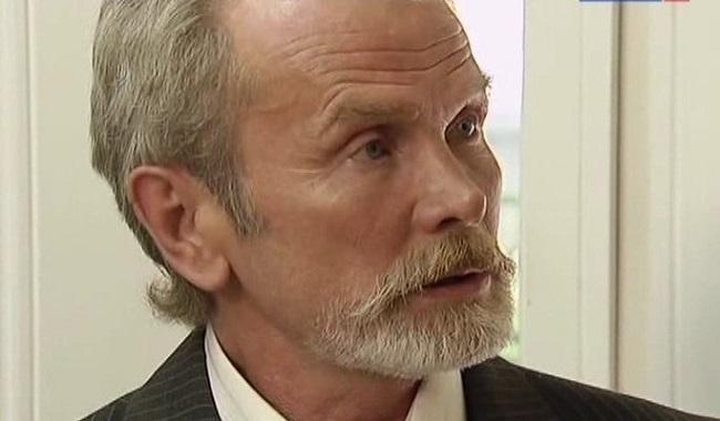 Михаил Матвеев (2)