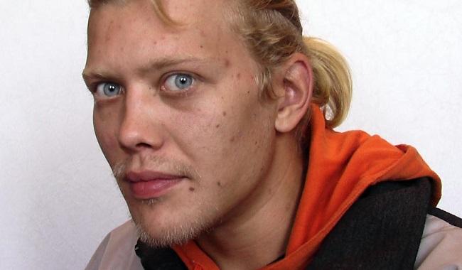 Фото актера Сергей Васильев (5), биография и фильмография
