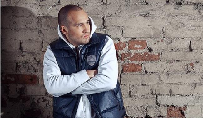 Фото актера Павел Сергеев, биография и фильмография