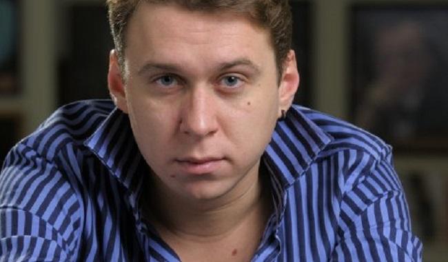 Андрей Родимов фото