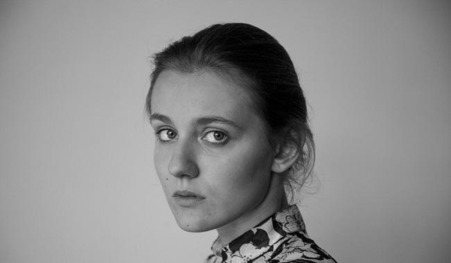 Фото Мария Карпова