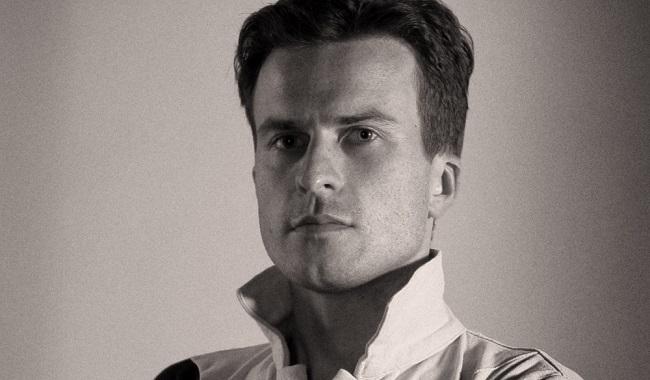 Артем Мишуков