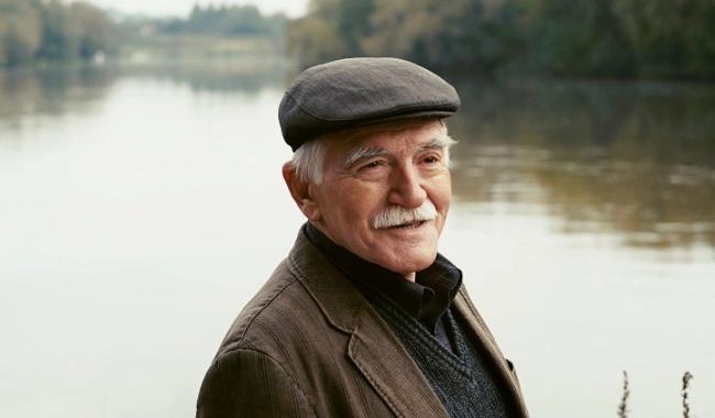 Фото актера Юсуп Даниялов, биография и фильмография