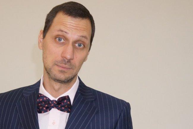 Артур Чиргадзе актеры фото сейчас