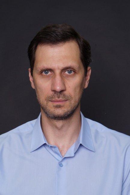 Артур Чиргадзе актеры фото биография