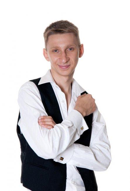 Вячеслав Соломка фото жизнь актеров