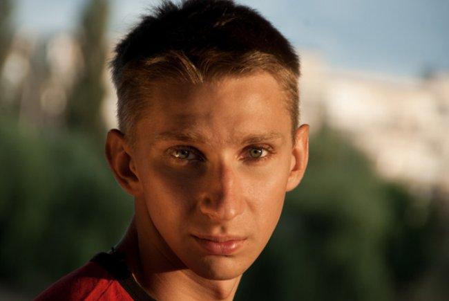 Вячеслав Соломка актеры фото сейчас