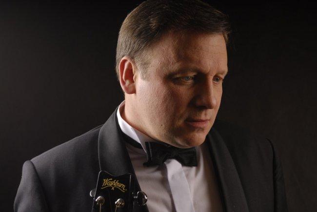 Актер Геннадий Семёнов фото