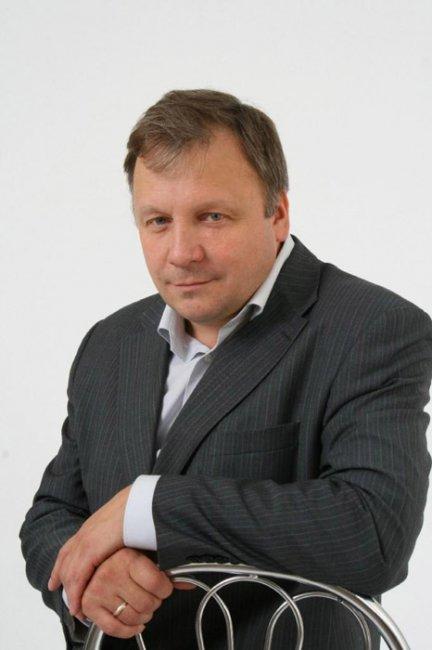 Геннадий Семёнов актеры фото биография