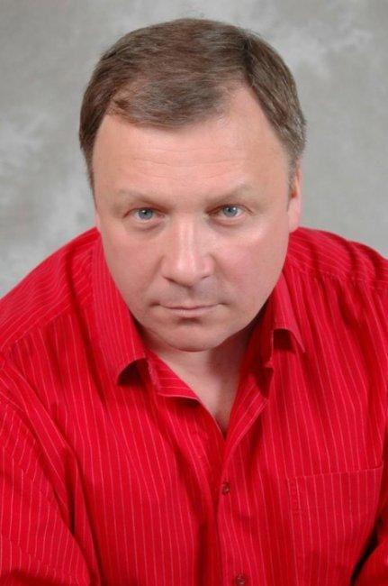 Геннадий Семёнов фото жизнь актеров