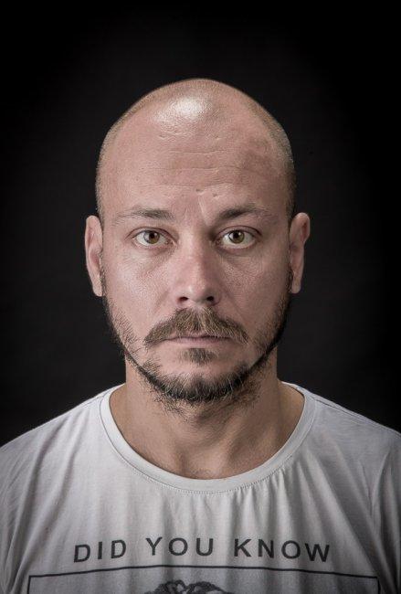 Максим Браматкин актеры фото биография