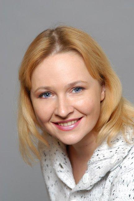 Татьяна Ошуркова актеры фото биография
