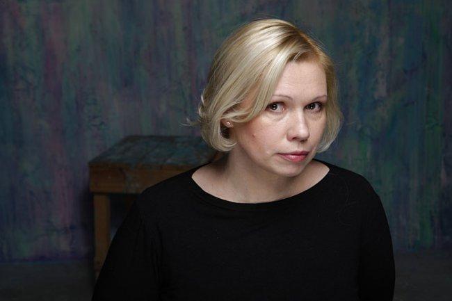 Фото актера Эмилия Савельева