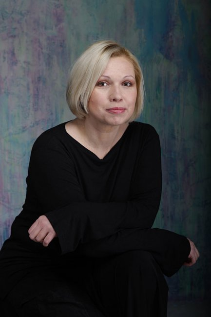 Эмилия Савельева актеры фото биография