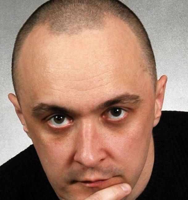 Александр Арефьев фото жизнь актеров