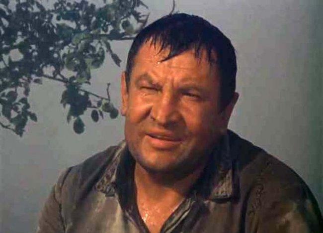 Александр Коняшин актеры фото сейчас