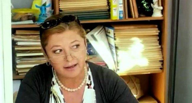 Татьяна Короткова фото жизнь актеров