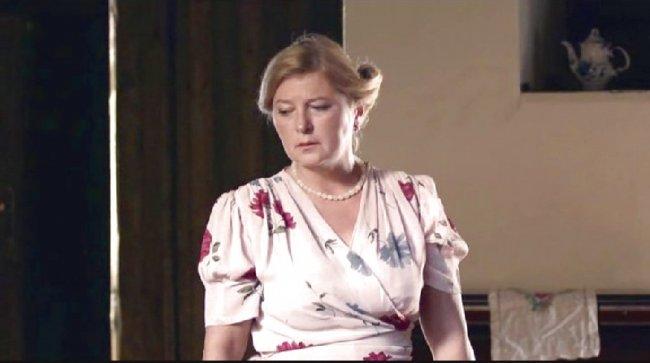 Татьяна Короткова фото