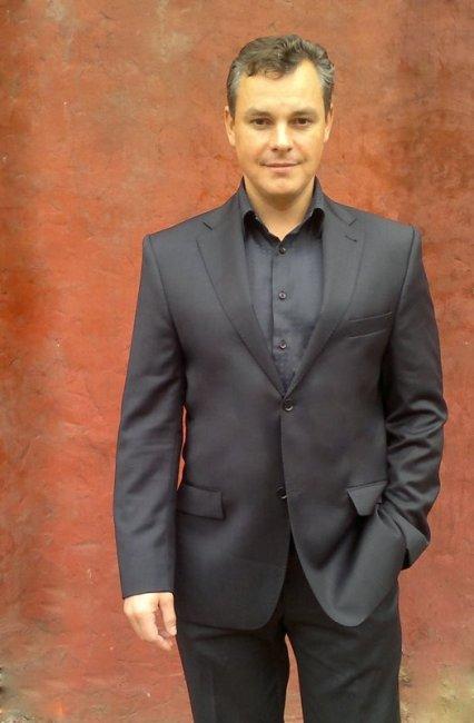 Вячеслав Коротков (2) актеры фото сейчас