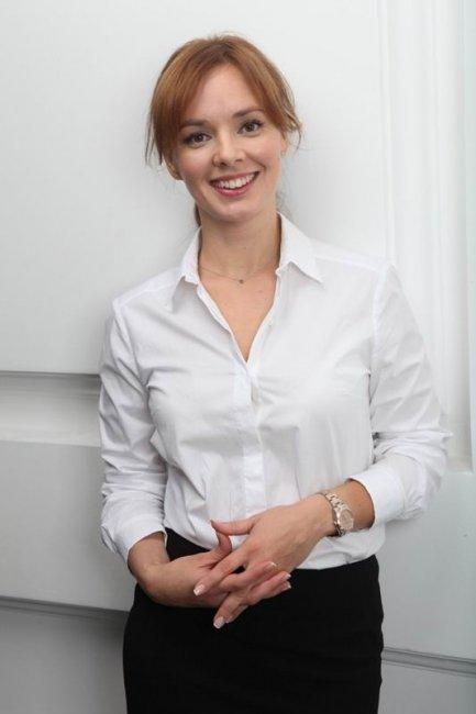 Анастасия Груздева актеры фото сейчас