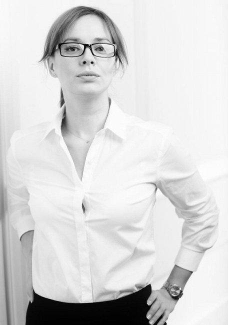 Анастасия Груздева фото жизнь актеров