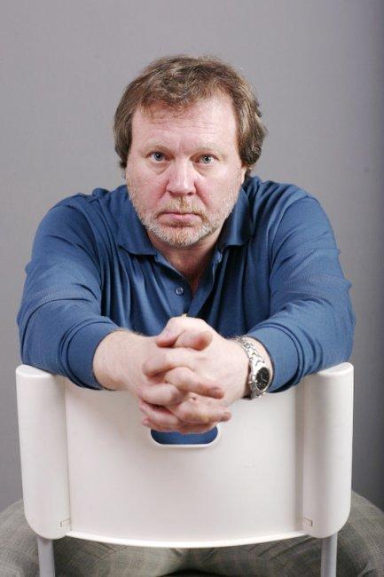 Актер Владислав Толдыков фото