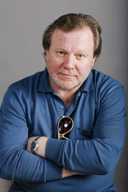Фото актера Владислав Толдыков