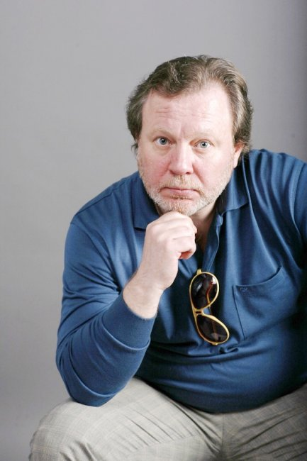 Владислав Толдыков актеры фото биография